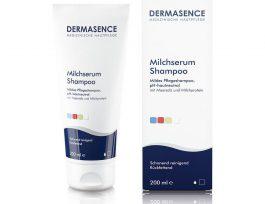 DERMASENCE Melkzuur Shampoo